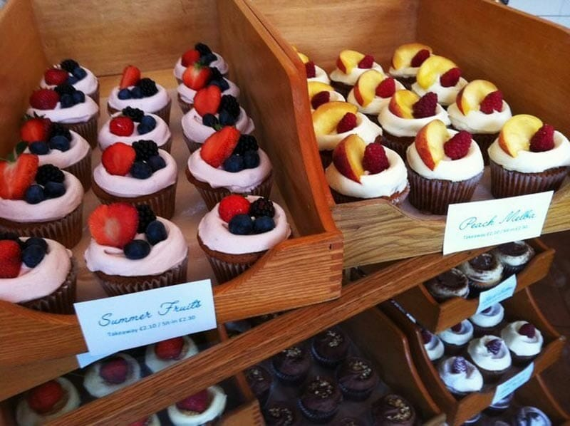 Cuckoos-bakery-mejores-cupcakes-de-Edimburgo-3