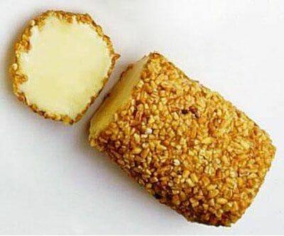 Guía de los mejores quesos escoceses Caboc