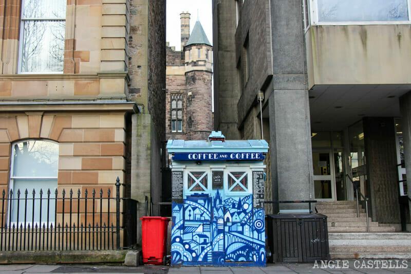 Police-boxes-cabinas-de-policia-Edimburgo