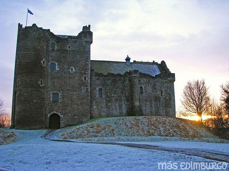 Visitar Glasgow, Lago Lomond y Aberfoyle (22)