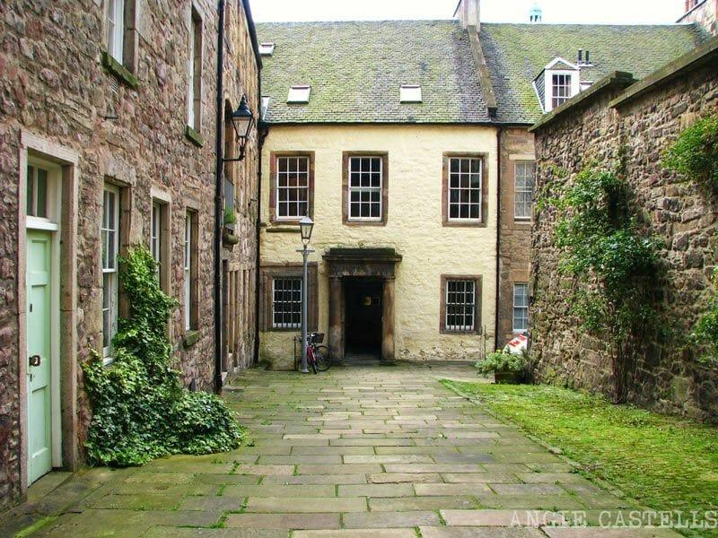 Guia-de-la-Old-Town-de-Edimburgo