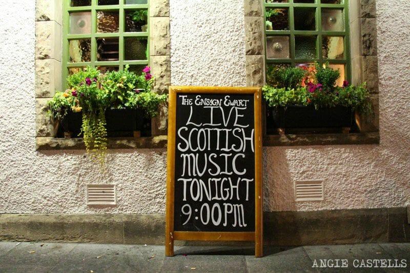 2 dias en Edimburgo que ver y hacer-8