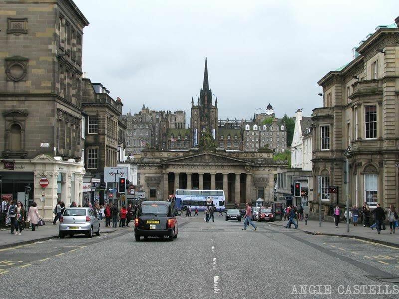 Guia-de-la-Ciudad-nueva-de-Edimburgo