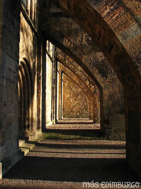 Visitar Dunfermline excursion desde Edimburgo (7)
