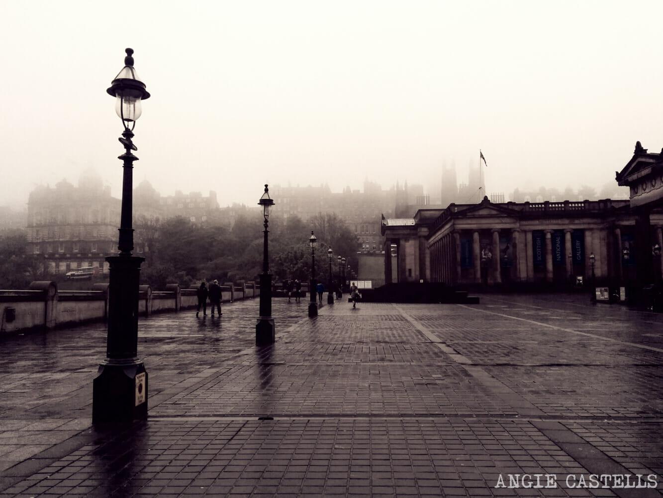 Leyendas-de-Edimburgo-Historias-y-fantasmas