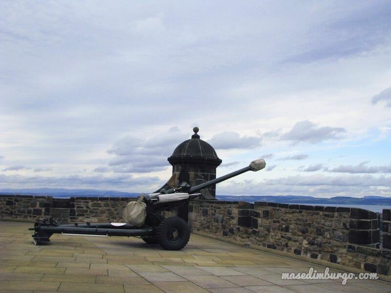 10 curiosidades sobre el castillo de Edimburgo - Mas Edimburgo (44)