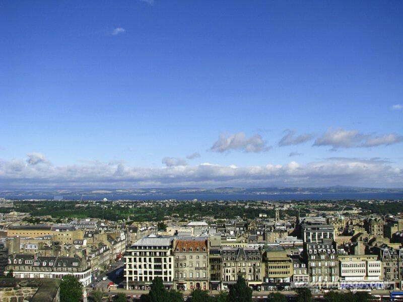 10-curiosidades-sobre-el-castillo-de-edimburgo-mas-edimburgo-39