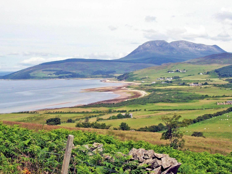 Visitar-la-isla-de-Arran-en-Escocia