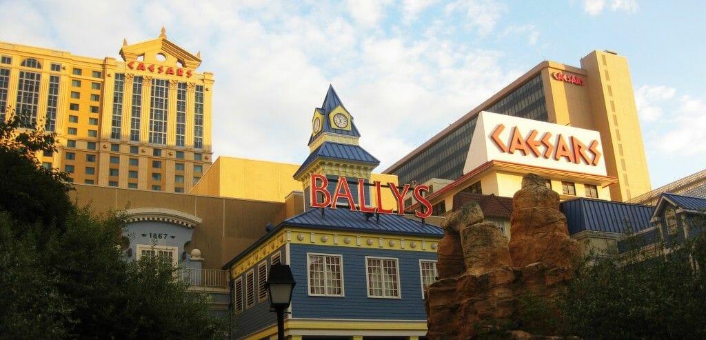 Miniguía de Atlantic City, tras las notas de Springsteen Mas Edimburgo (6)