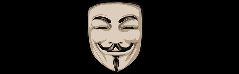 Guy Fawkes Night, la noche de las hogueras Mas Edimburgo (1)
