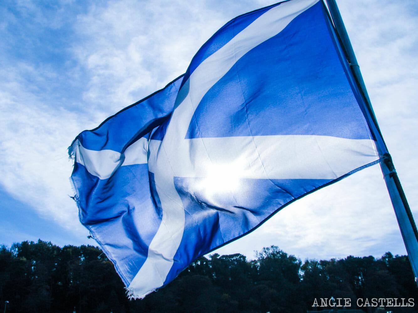 St-Andrews-Day-Dia-Nacional-Escocia-Bandera-escocesa