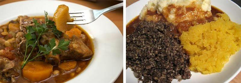 Comida-tipica-de-Escocia-Nochevieja