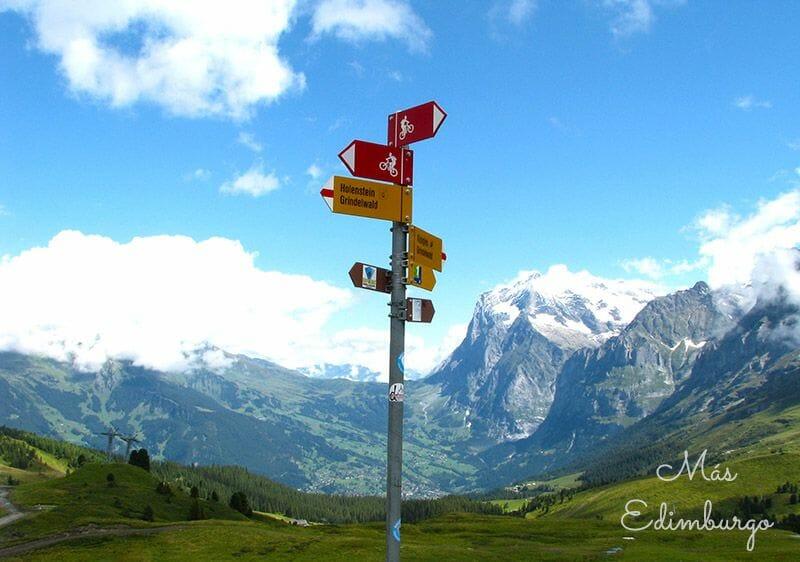Jungfrau, Alpes Suizos, Mas Edimburgo (24)