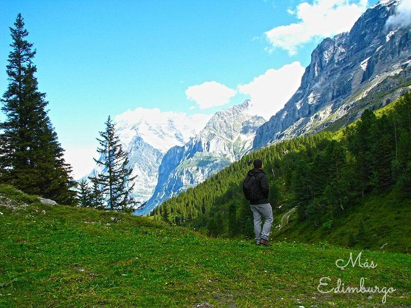 Jungfrau, Alpes Suizos, Mas Edimburgo (25)