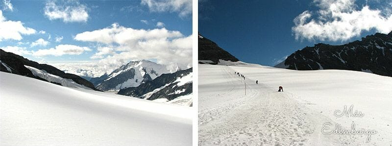 Jungfrau, Alpes Suizos, Mas Edimburgo (19)