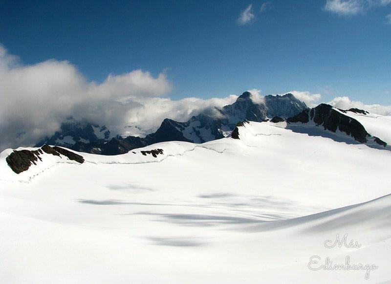 Jungfrau, Alpes Suizos, Mas Edimburgo (22)