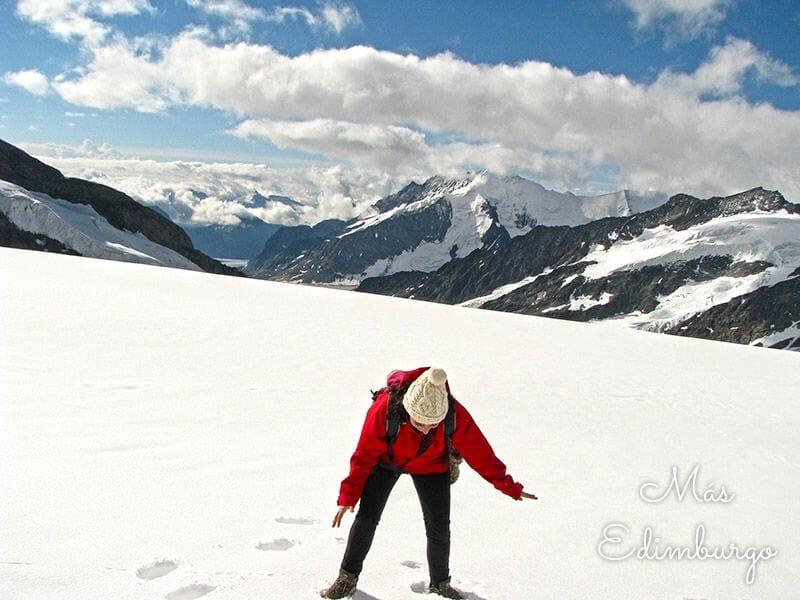 Jungfrau, Alpes Suizos, Mas Edimburgo (12)