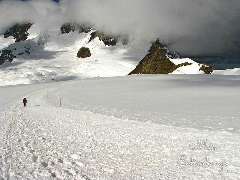 Jungfrau, Alpes Suizos, Mas Edimburgo (13)