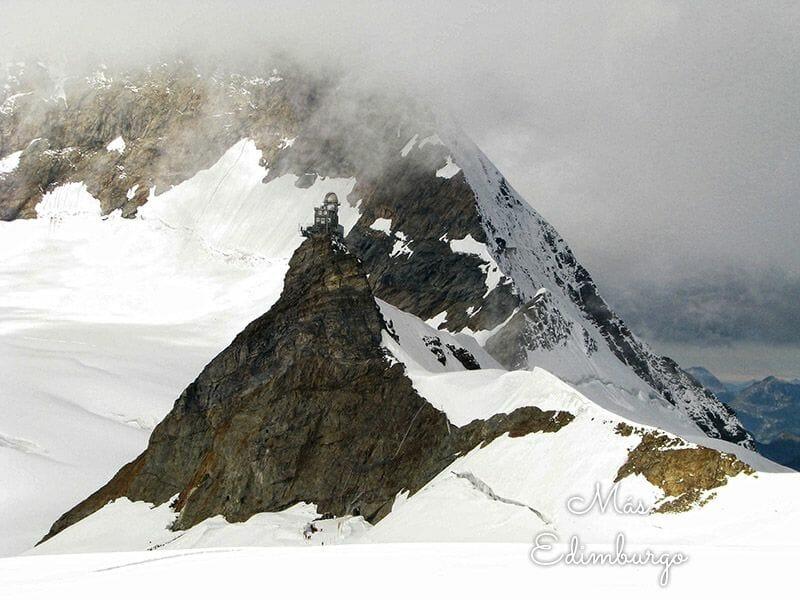 Jungfrau, Alpes Suizos, Mas Edimburgo (14)