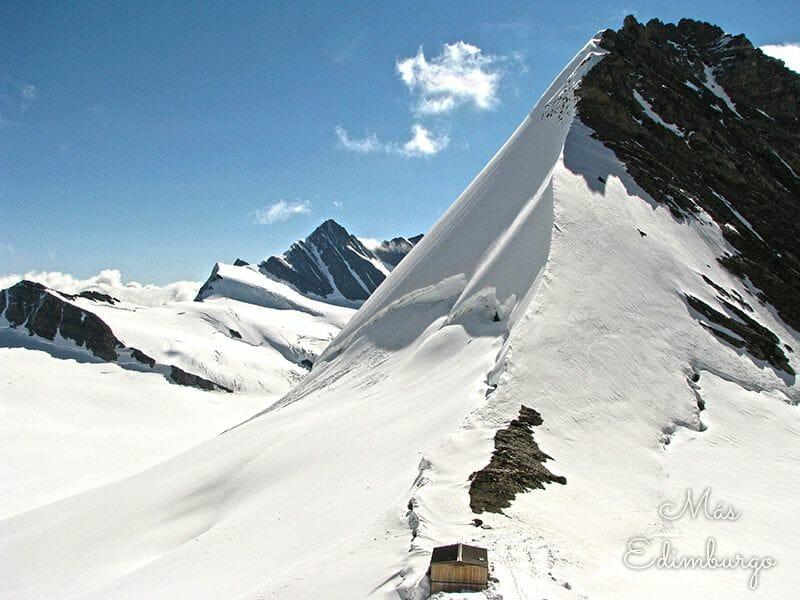 Jungfrau, Alpes Suizos, Mas Edimburgo (16)