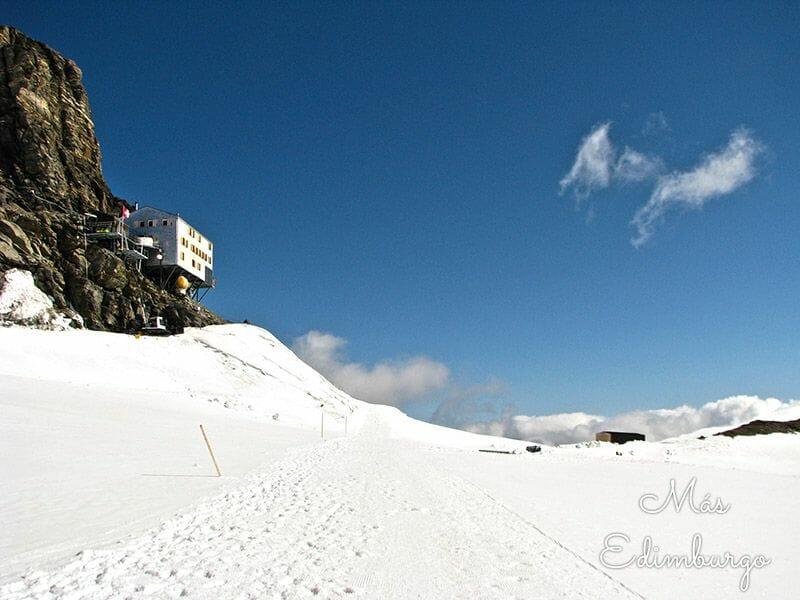 Jungfrau, Alpes Suizos, Mas Edimburgo (20)