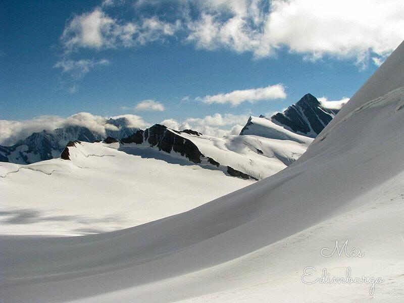Jungfrau, Alpes Suizos, Mas Edimburgo (23)