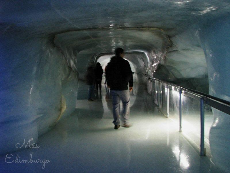Jungfrau, Alpes Suizos, Mas Edimburgo (7)
