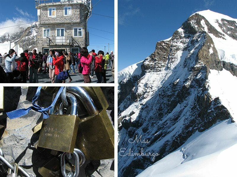 Jungfrau, Alpes Suizos, Mas Edimburgo (9)