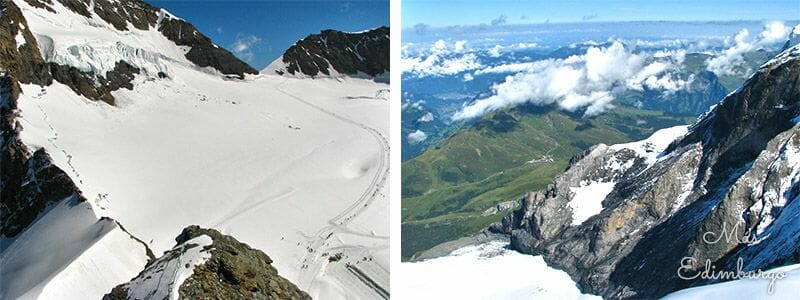 Jungfrau, Alpes Suizos, Mas Edimburgo (21)