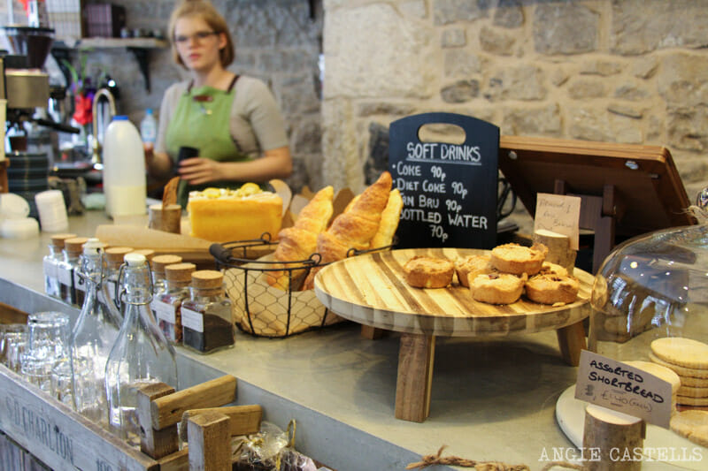 mejores-cafeterias-edimburgo-desayuno-brunch-milkman