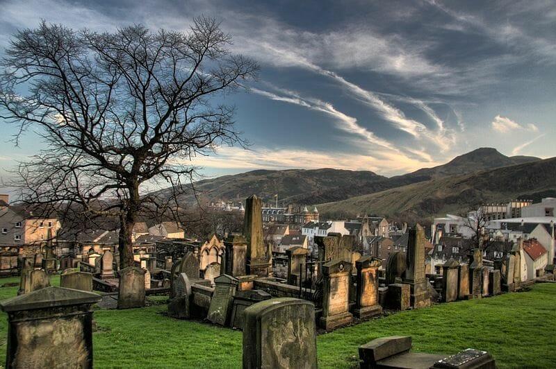 Curiosidades de Edimburgo Más Edimburgo (17)