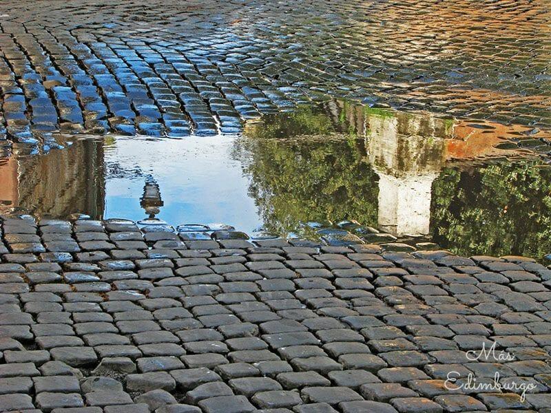 Trastevere, el barrio mas bonito de Roma Mas Edimburgo (10)