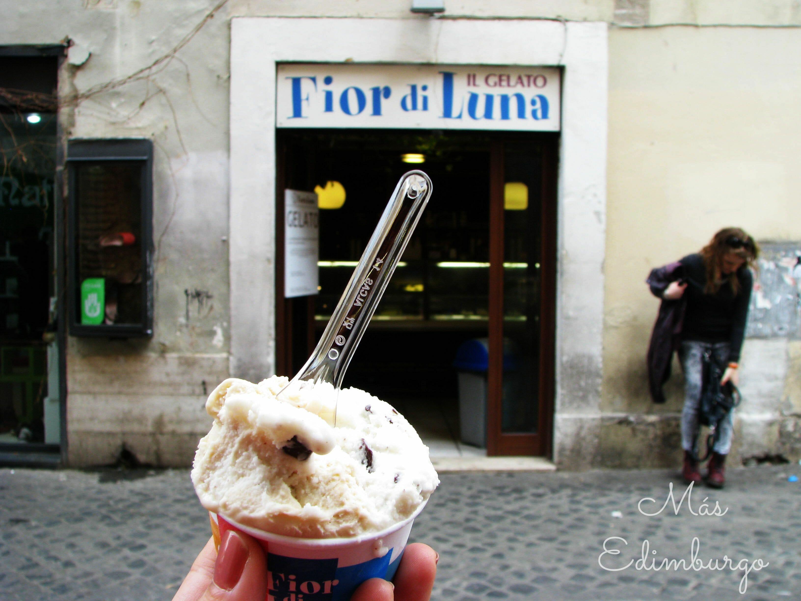 Trastevere, el barrio mas bonito de Roma Mas Edimburgo (21)
