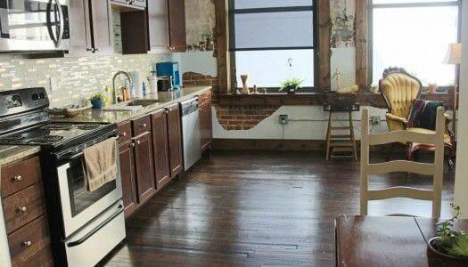 Viajar con Airbnb: cómo alquilar, y nuestra experiencia
