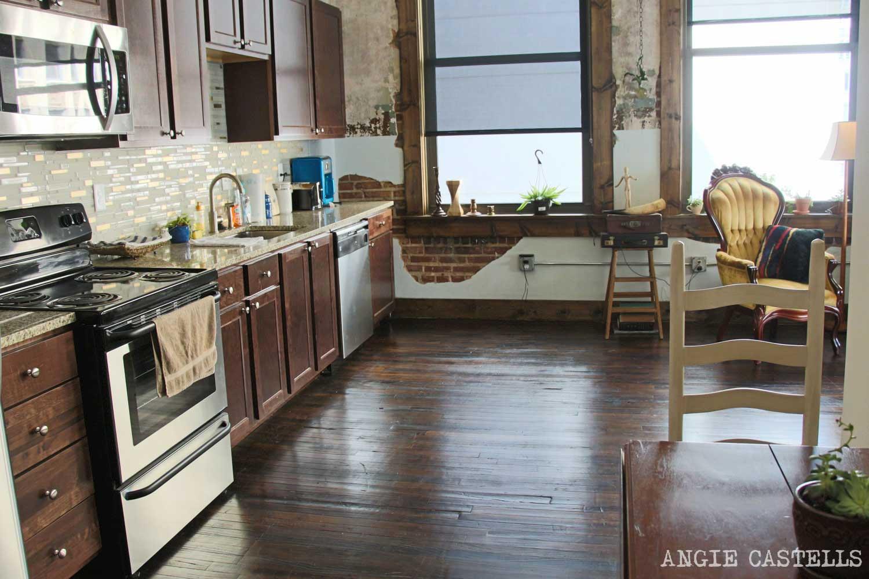 Como alquilar pisos con Airbnb Descuento y Experiencia