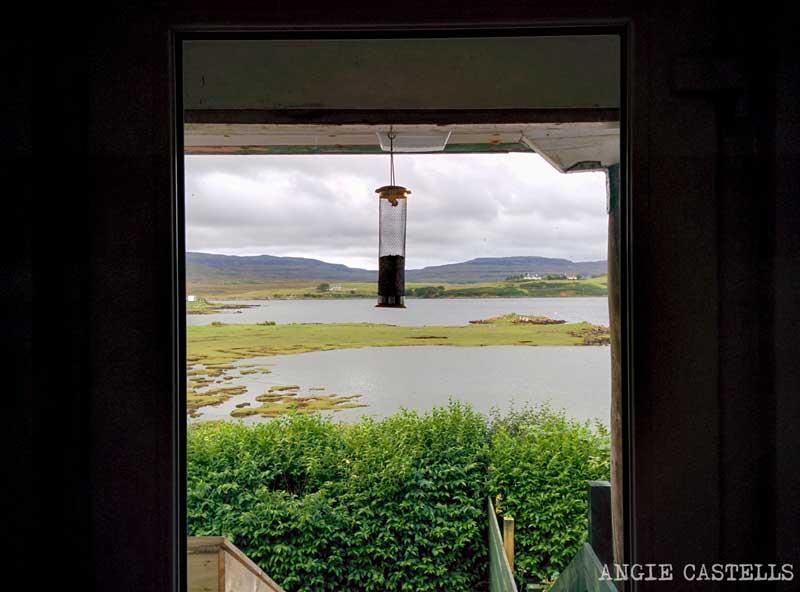 Experiencia-Airbnb-alojamiento-Escocia