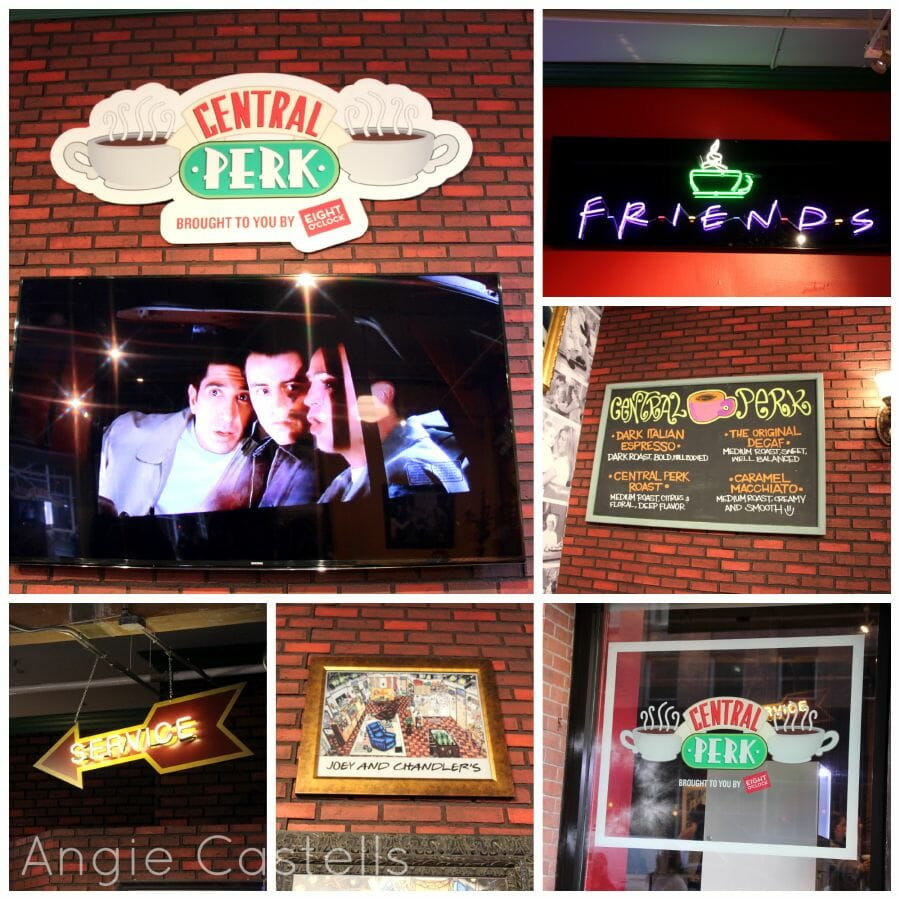 Central-Perk-New-York-11