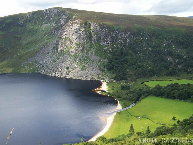 Excursion-a-Wicklow-Irlanda