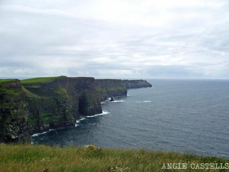 Ruta-por-Irlanda-Cliffs-of-Moher