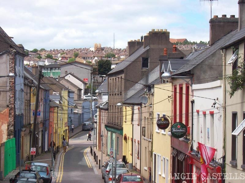 Ruta-por-Irlanda-Cork