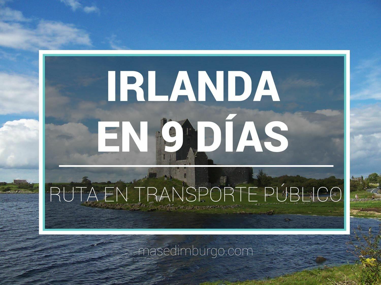 Ruta-por-Irlanda-de-9-dias-en-bus