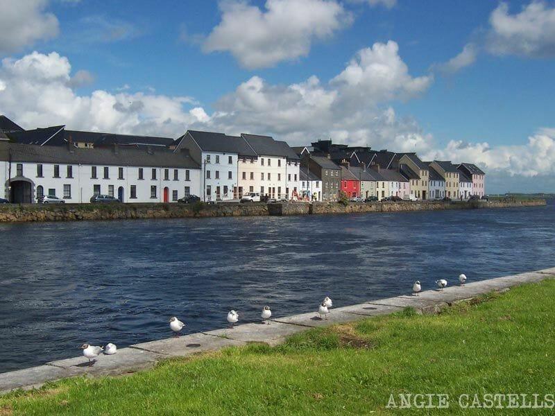 Ruta-por-Irlanda-Galway