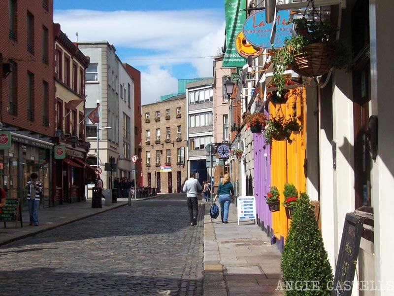 Ruta-por-Irlanda-visitar-Dublin