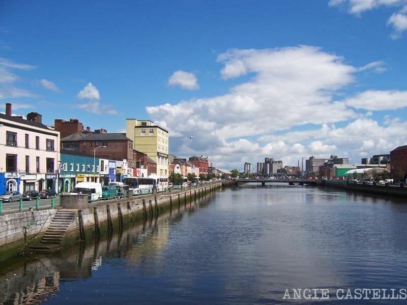 Viajar-por-Irlanda-Cork