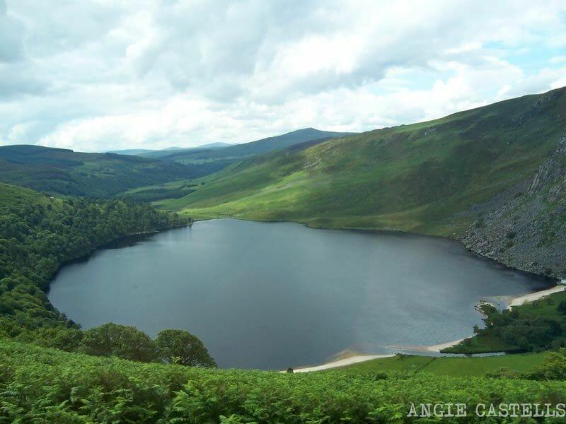 Viajar-por-Irlanda-Wicklow-Mountains