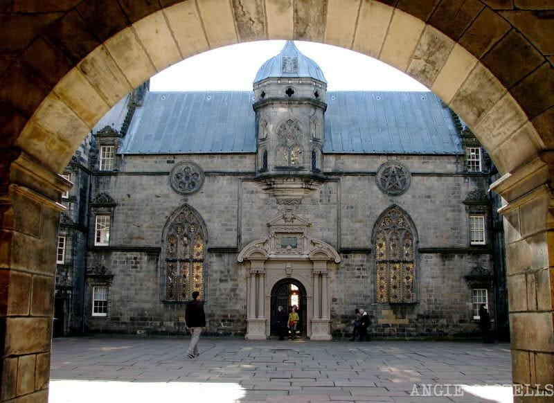 Visitar-George-Heriot-School-Edimburgo