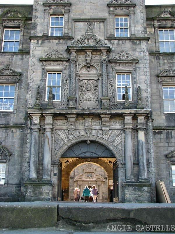 Edimburgo-colegio-George-Heriot