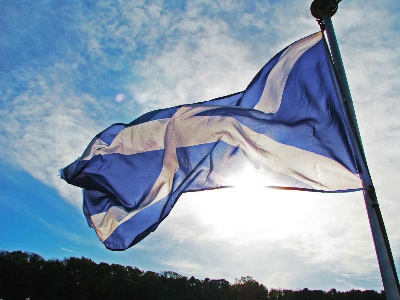 Preparativos-de-un-viaje-a-Escocia