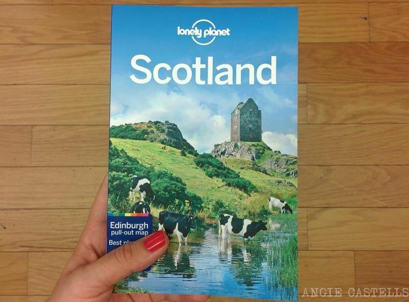 Mejores-guias-de-Escocia-Lonely-Planet
