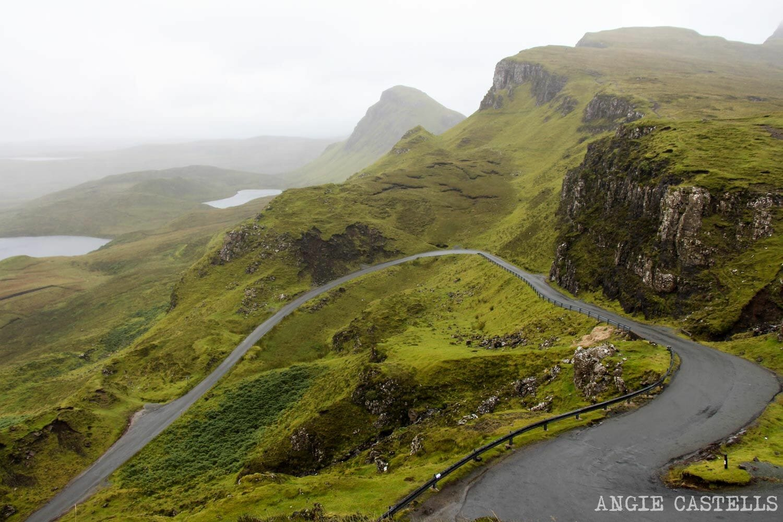 Que visitar en la isla de Skye Escocia ruta coche-1
